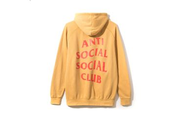 http-hypebeast.comimage201707anti-social-social-club-2017-fall-winter-collection-20