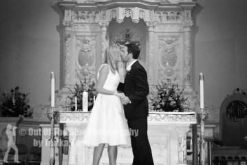 mccormick_parsley_wedding_terika_kons_094bw