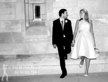 mccormick_parsley_wedding_terika_kons_177_e