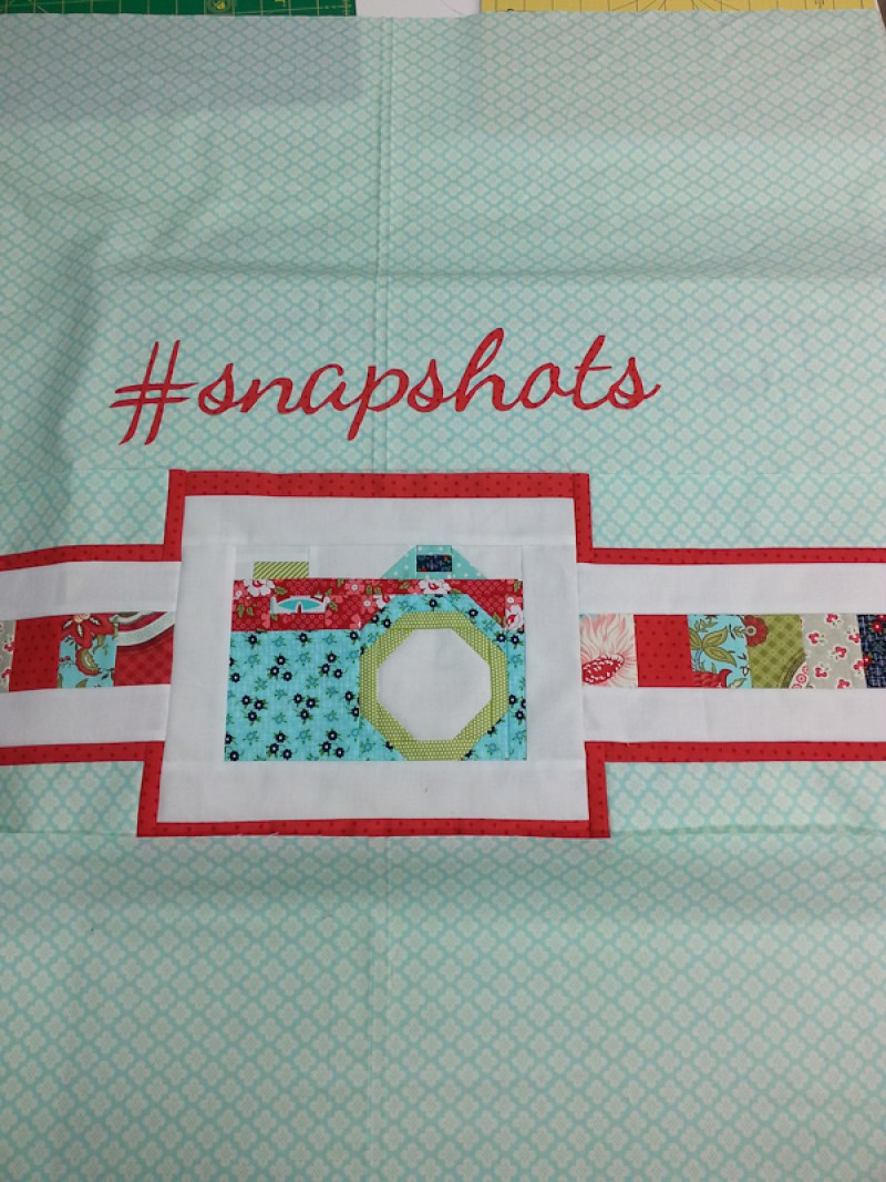 Snapshots_Quilt-Along_Mini_Quilt_Backing_Pattern│Out_of_the_Blue_Quilts
