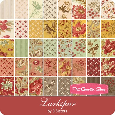 larkspur-bundle-450_3