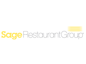 Sage Restaurant Group Login