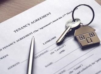 Direito Real de Habitação Duradoura