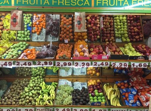 Investimento em retail vai duplicar em Espanha
