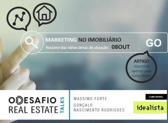 Protegido: Marketing no Imobiliário