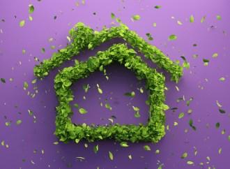 Imobiliário sustentável – ESG