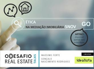 Protegido: Ética na mediação imobiliária