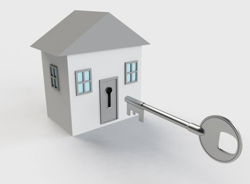 O Debate da Mediação Imobiliária