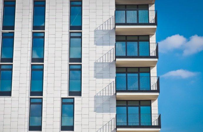 A acessibilidade na habitação não se atinge por decreto