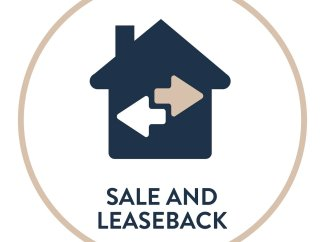 Reflexão sobre o Sale and Leaseback