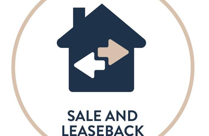 Reflexão sobre o Sale and Leaseback