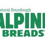 alpine bread low carb