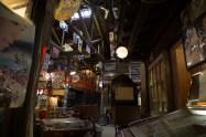 Showa-era Cultural Museum, Takayama