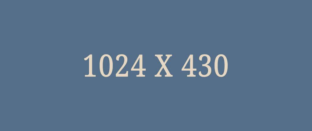 1024-x-43013