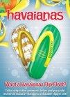 havaianas-flip-float-raft-free