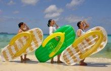 win-a-havaianas-flip-float-raft