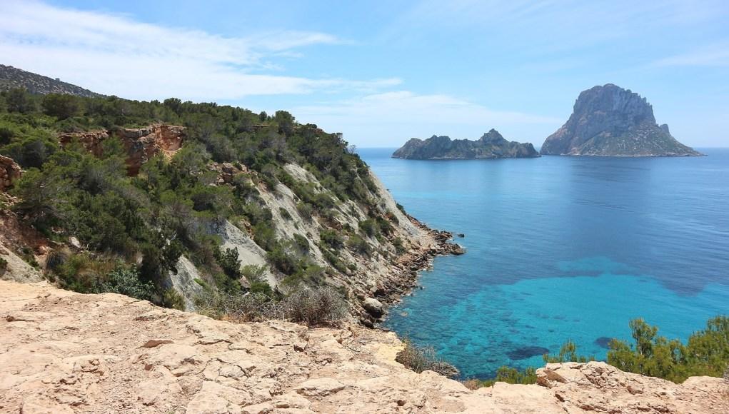Ibiza Holiday