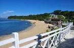 Thunderbird Resorts Poro Point Beach Club