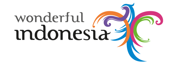 Wonderful Indonesia  Tourism Ministry of Indonesias New Slogan  Out of Town Blog