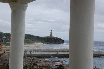 Affordable Hotels in Batanes