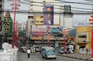 Binondo Manila