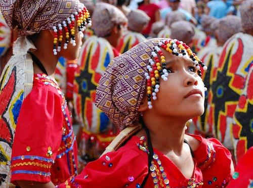 davao kadayawan 2011