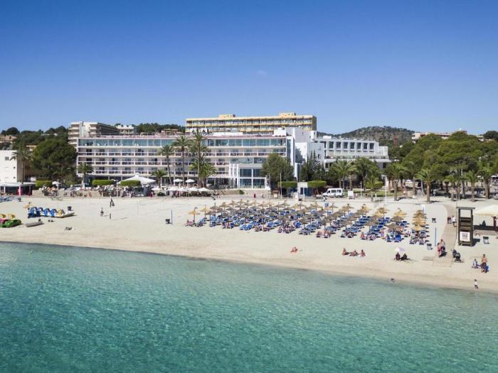 Sol Beach House Mallorca - Adults Only Beach
