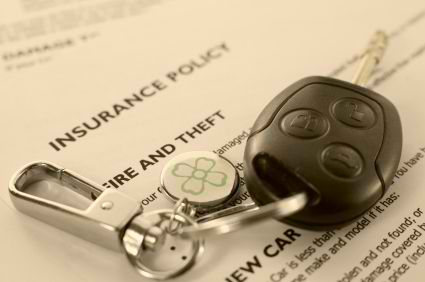 Best Car Insurance Policy