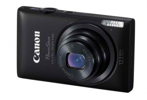 best canon digital camera