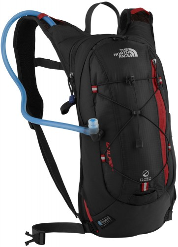 best north face daypack