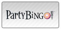 partybingo_logo