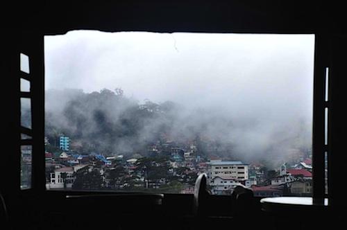 baguio city photos