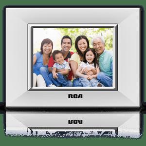 buy digital frame
