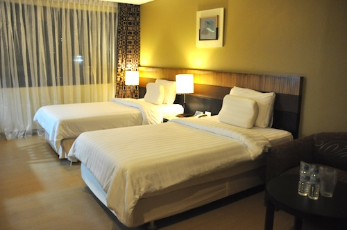 cheap hotel rooms in cebu