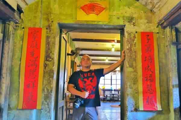 tourist spots in cebu