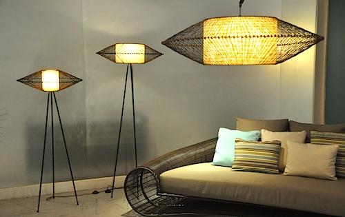 kenneth cobonpue furniture. World Class Furnitures From Cebu Kenneth Cobonpue Furniture