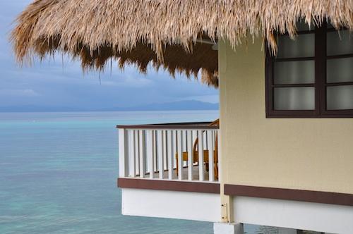 cottage design apulit resort