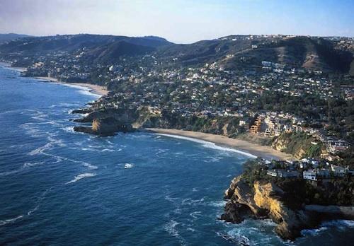 Southern California photos