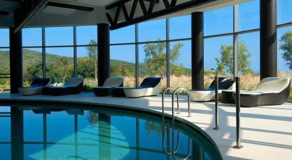 Argentario Golf Resort and Spa