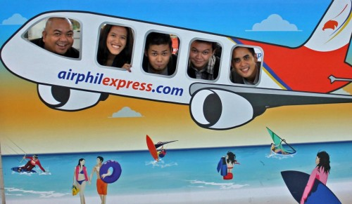 pinoy travel bloggers in malaysia