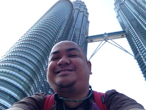 malaysia tourist attractions