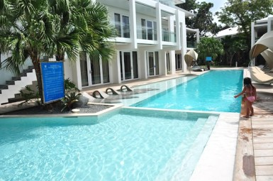 Best Resorts in Boracay
