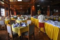 Banaue Hotel Restaurant