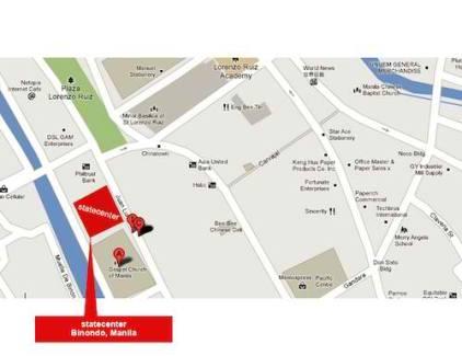 Binondo-Bodega-Sale-2012-Map
