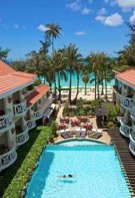 Boracay Mandarin Resort