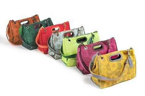 Havaianas Mega Bags