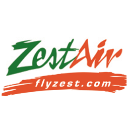 ZestAir Suspension