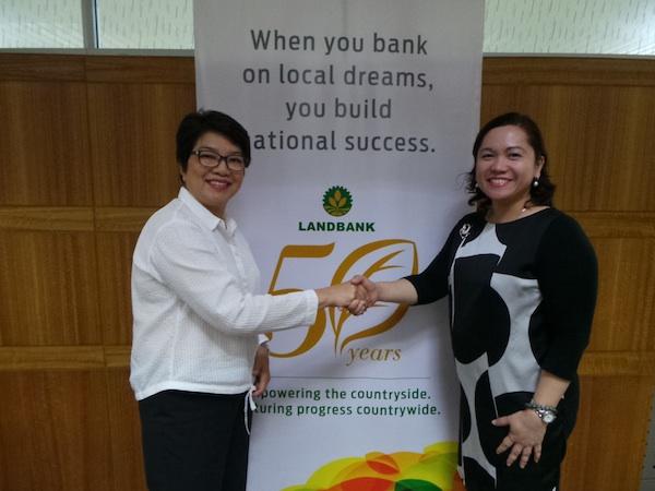 Landbank supports Philippine Coffee Summit
