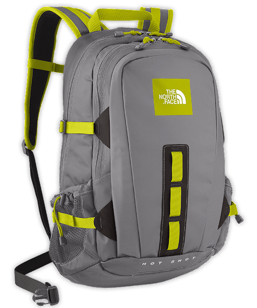 Backpack by The North Face