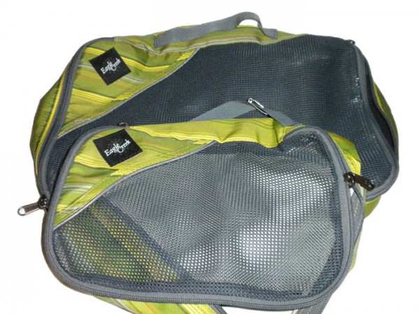 Packing Cubes from Eagle Creek